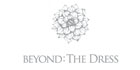 Beyond the Dress 로고