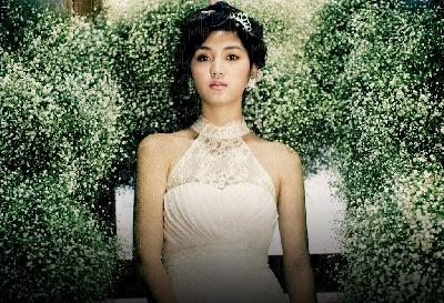 김해연에델