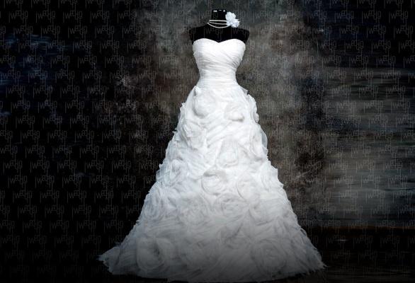 스타일아뜰리에 드레스