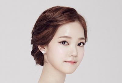 김활란뮤제네프_청담부티크점(구,도산점