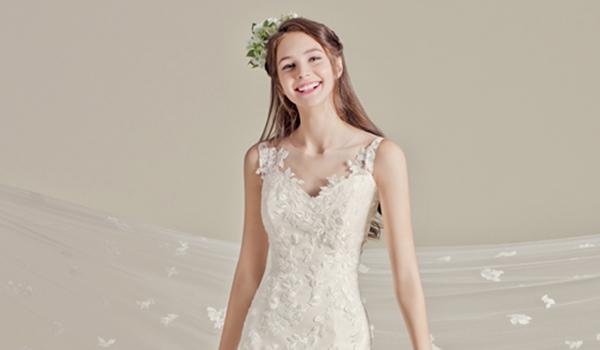 [드레스] 제이미브라이드 - 5만 원 할인