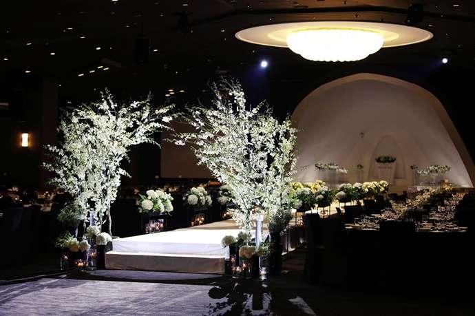 [웨딩홀] 더그랜드힐컨벤션 - 식대, 홀대관료 최대 할인, 전용특전