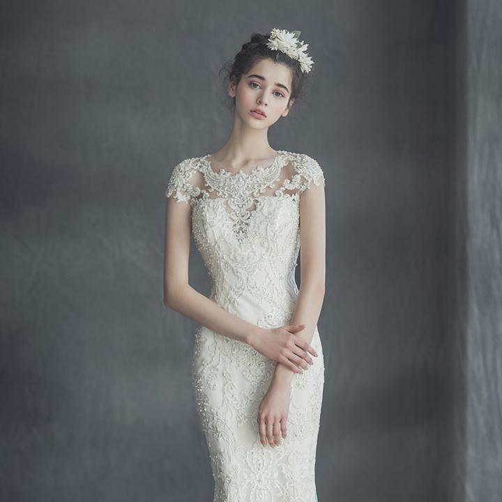 최대 30만 원 할인+드레스 업그레이드