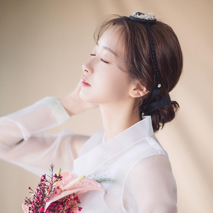 봄기념 맞춤/대여 한복 기간 한정 쿠폰