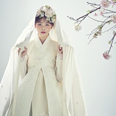 비단빔_강남본점