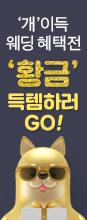 개이득_날개배너