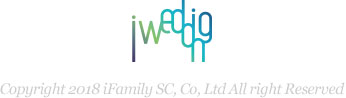 Copyright 2018 iFamily SC, Co, Ltd All right eserved