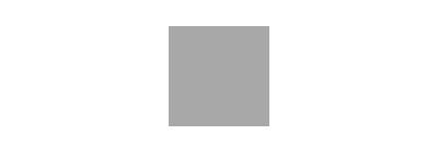 쉐라톤서울팔래스강남호텔