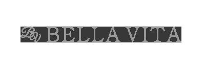 벨라비타컨벤션