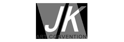 JK아트컨벤션