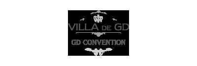 지디컨벤션(구.GD컨벤션 안산점)